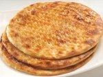 Sheermal Ramzan Special Sweet Bread Recipe