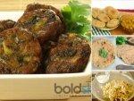 Ten Easy Fasting Recipes For Shravan