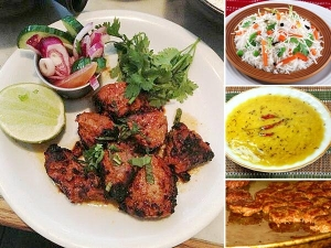 Fifteen Delectable Ramzan Recipes From Lucknow