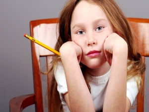 Facts About Adhd You Must Know