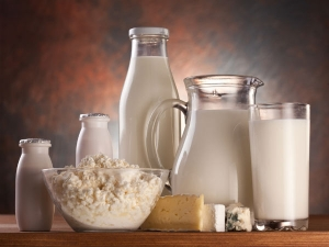 Ten Reasons To Avoid Dairy