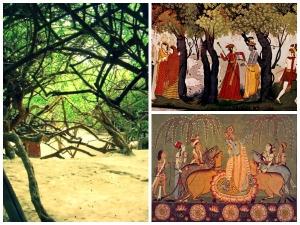 Janmashtami Special Shocking Myths About Krishna Raas Leela