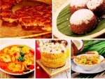 Best Indian Recipes To Try On Independence Day