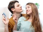 Thirteen Ways To Make Your Husband Happy Man