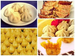 Modak Recipes For Ganesh Chaturthi