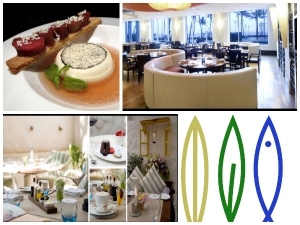 European Union Conduct Restaurant Week In Mumbai