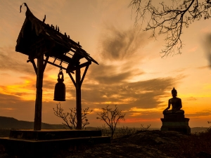 Facts About The Buddha That Will Blow Your Mind