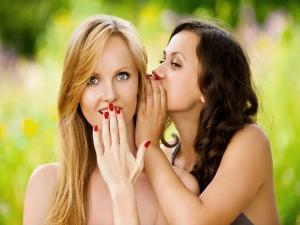Health Benefits Of Gossip