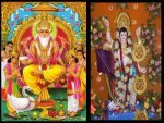 Rituals Of Vishwakarma Puja