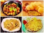 Bengali Recipes To Try This Durga Puja 047619 Pg