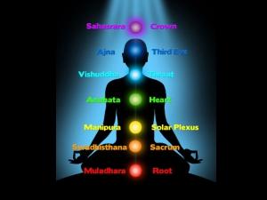 The Nine Consciousnesses