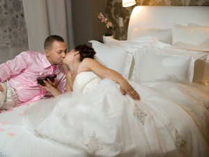Wedding Planning Mistakes You Must Avoid