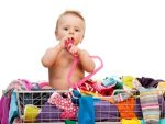 Baby Products You Do Not Need