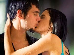 Ways To Stay Happy In A Relationship