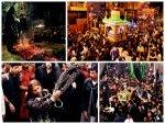 Why Shia Muslim Practice Self Flagellation On Muharram