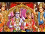 Five Interesting Facts About Ramayana Hanuman Jayanti