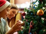 Six Things To Do Before Christmas