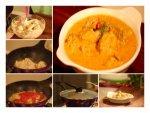 Awadhi Chicken Recipe Nawabi Treat
