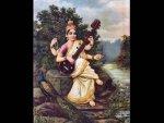 Vasant Panchami Dates Story Significance