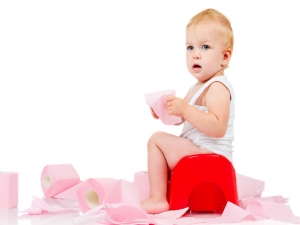 Reasons Why You Must Potty Train Your Toddler