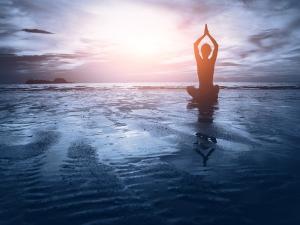Health Benefits Of Chanting Gayathri Mantra