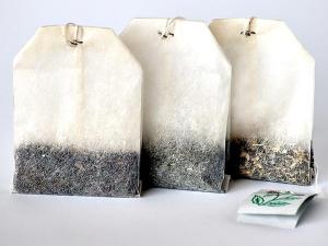 Top Uses Of Tea Bags