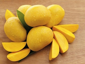 Sixteen Health Benefits Of Mangoes