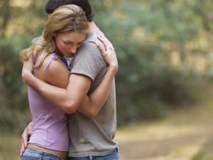 Hug Express Love