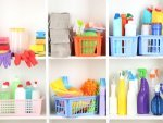 Smart Storage Ideas To Spice Up Your Home