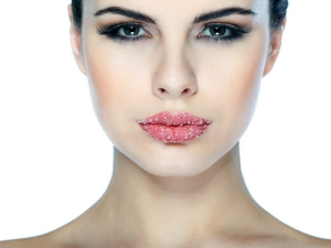 Eleven Tips Healthy And Plump Lips