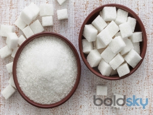 Five Ways To Use Sugar For Cleaning At Home