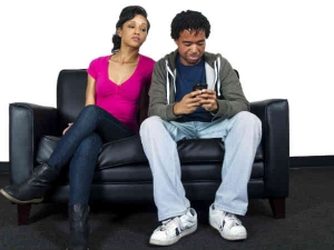 Relationship Tips For Men On Texting