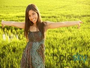 Ten Indian Skin Care Tips For Summer