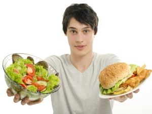 Unhealthy Foods That Cause Food Poisoning