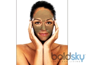 Benefits Of Using Green Gram Flour On Face In Summer