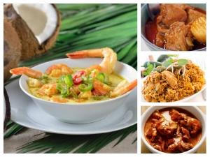 Pohela Boishakh Ten Bengali Recipes To Drool Over