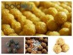 Rongali Bihu Special Seven Ladoo Recipes