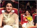 Anushka Sharma The Ivory Diva