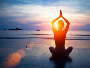 Best Yoga Postures For Diabetics