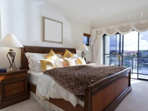 Benefits Of A Clean Bedroom
