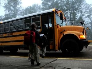Symptoms Of School Phobia