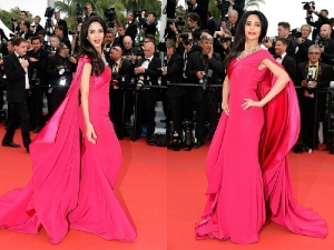 Mallika Sherawat Graceful In Pink