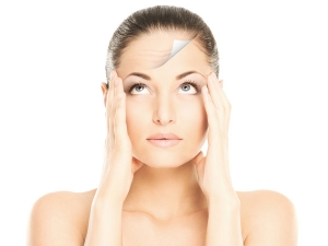 Ten Best Solution For Oily Forehead
