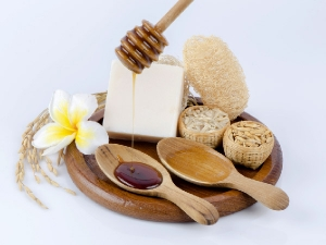Diy All Natural Facial Cleansers For Healthy Skin
