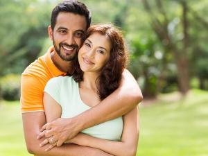 Romantic Ways To Keep Your Girlfriend Happy
