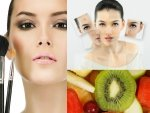 Dos And Donts For A Healthier Skin