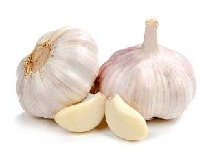Amazing Health Benefits Of Eating Garlic