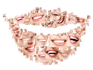 Ten Surprising Things That Ruin Teeth