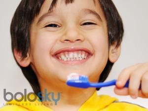 Eight Ways To Improve Dental Health Overnight
