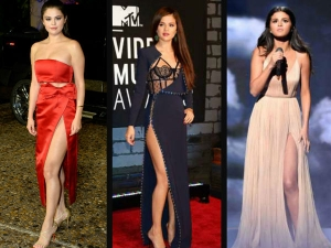 Selena Gomez Birthday Her Hottest Looks